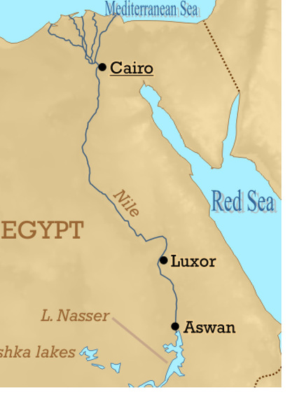 the nile river essay Summary: the longest river in the world, the nile river is an integral part of egyptian lifestyle, society, and religion flowing over 4,000 miles in an.